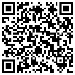 DC微信商城二维码.png